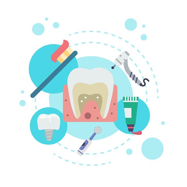 歯科医 photo