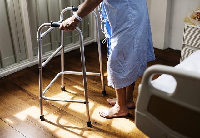 病院 photo