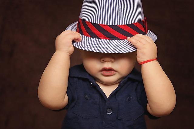 赤ちゃん photo