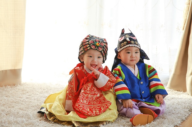 韓国 photo