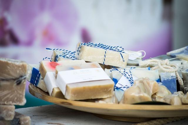 チーズ photo